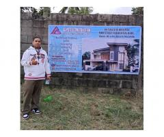 R.G Potes Construction / Contractor / Builders