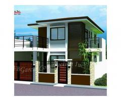 AB Garcia Construction, Inc. Philippines