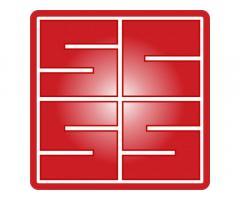 Santeco Construction Supplies & Services