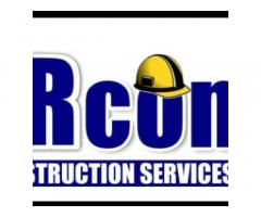 SMARcon Construction Services