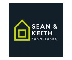 Sean and Keith Online Furniture Shop-Davao City