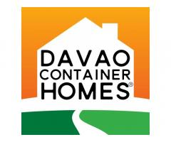 Davao Container Homes