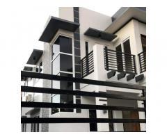 Davao interior design and construction services