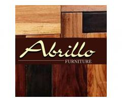 Abrillo Furniture