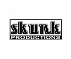 Skunk Productions
