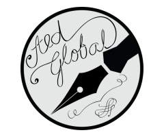AED Global Media Network, Inc.