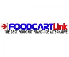 Foodcartlink Services