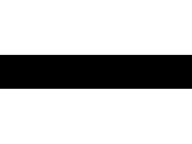 Philwebservices Inc.
