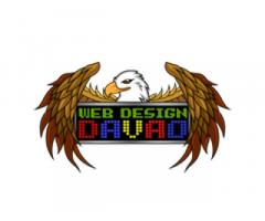 Web Design Davao