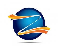 Zion Web Designs