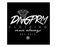 Dsign Conceptx Decals / Dangporma Since Always