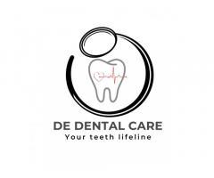 De Dental Care