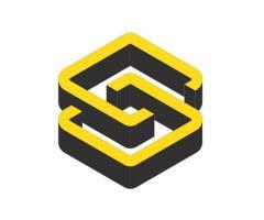 SEDECO - Seneca Development Corporation