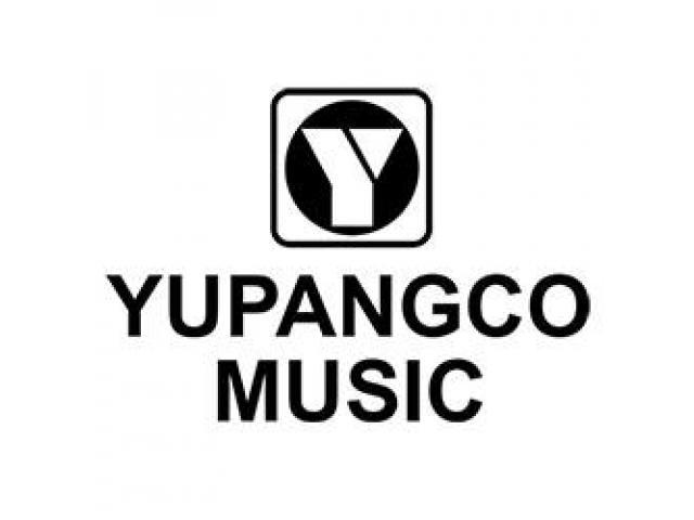 Yamaha Music Davao