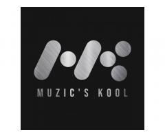 Muzic's Kool