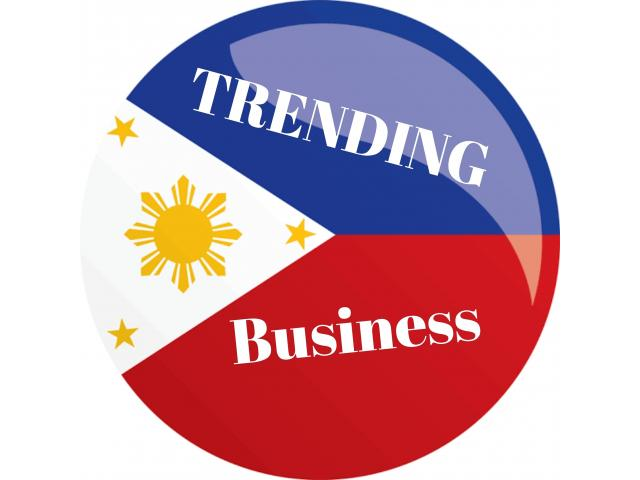 Philippines Trending Business