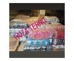 TPZC RTW Supplier