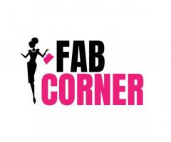 Fab Corner