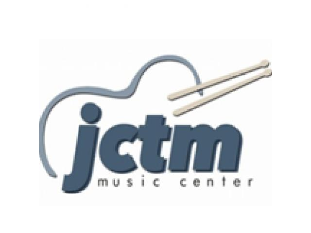 JCTM Music, Arts & Sports Learning Center