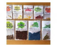 IHSK Garden Need Supplier