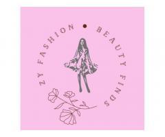 Zy_fashion
