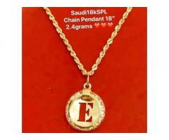E&R Jewelries