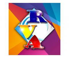 RVA Trading