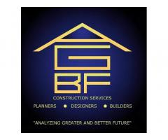 AGBF Construction Services
