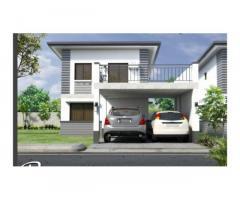 Best Houses Dasmarinas