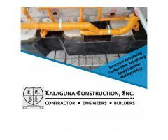 Lalaguna Construction Inc.
