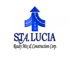 Sta.Lucia Ready Mix & Construction Corp.