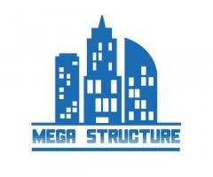 Mega Structure Construction and Development Corporation