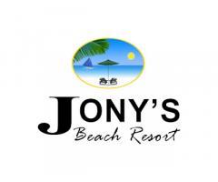 Jony's Beach Resort Boracay