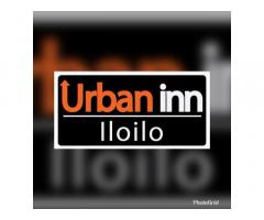 Urban Inn Iloilo