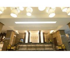 Diversion 21 Hotel Iloilo