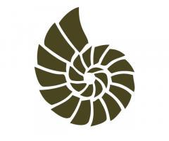 Ciriaco Hotel and Resort Official
