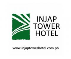 Injap Tower Hotel