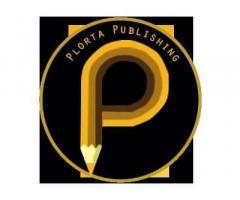 Plorta Publishing