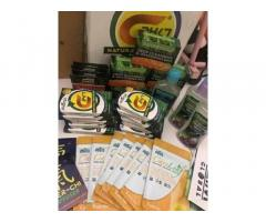 Health and Beauty Products in Cebu City