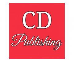 CDL Publishing