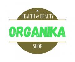 Visayas Health and Beauty Products