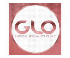 GLO Medical Specialists Clinic