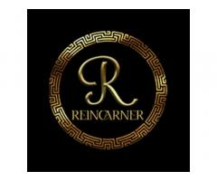 Réincarner Skin Care Philippines