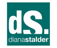 DIANA STALDER by Dermaline