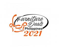 Furniture DEALS Philippines