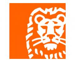 ING Business Shared Services, Manila