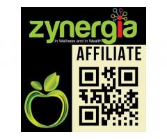 Health Forum - Zynergia Cubao QC Wellness Center