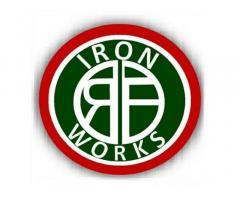 RF Iron Works