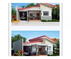 M C Salunga Construction & Supply