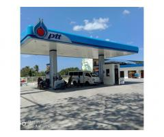 PTT NAIC Fuzone Enterprise